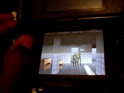 3ds n64 emulator