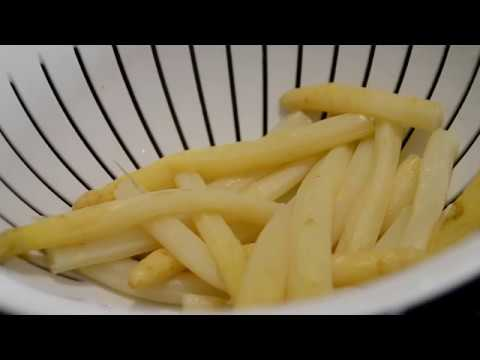 cuisson-des-asperges-au-cookeo