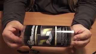 Самоклеющийся пылевой фильтр для компьютера от samokleykin - Обзор(Самоклеющийся пылевой фильтр для компьютера от http://www.samokleykin.ru/ - Обзор В целом фильтр мне понравился! Впроче..., 2014-02-12T20:52:23.000Z)
