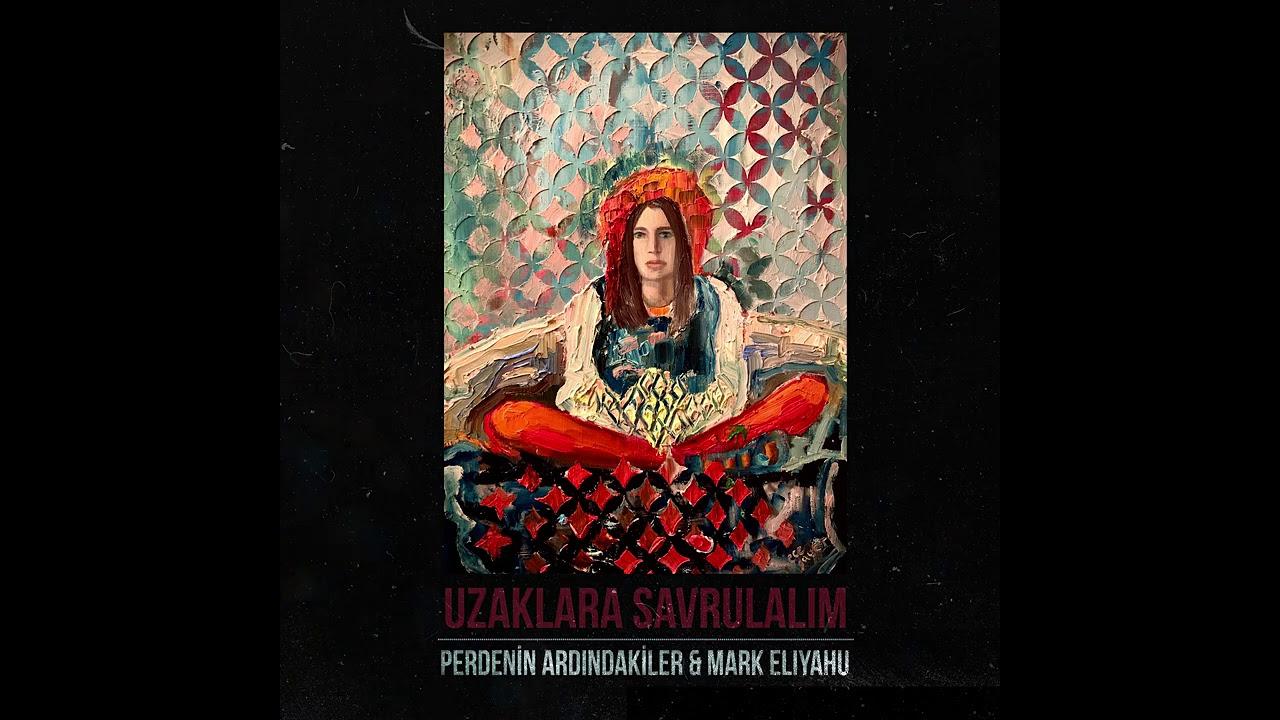 Tuğkan - Yazık (Official Video)