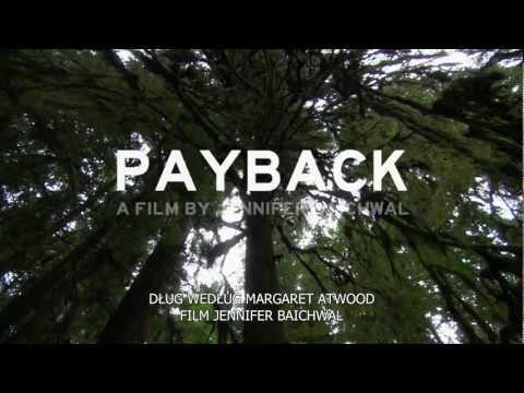 Dług według Margaret Atwood PL
