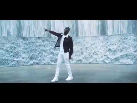 CGB Lawro - Have it (Official Music Video)