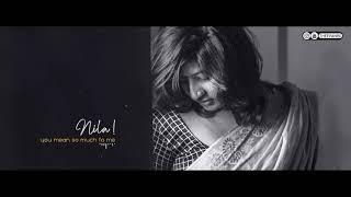 Kalyana Then Nila Cover by Anju Brahmasmi 💞 WhatsApp Status Video 💞 Timu