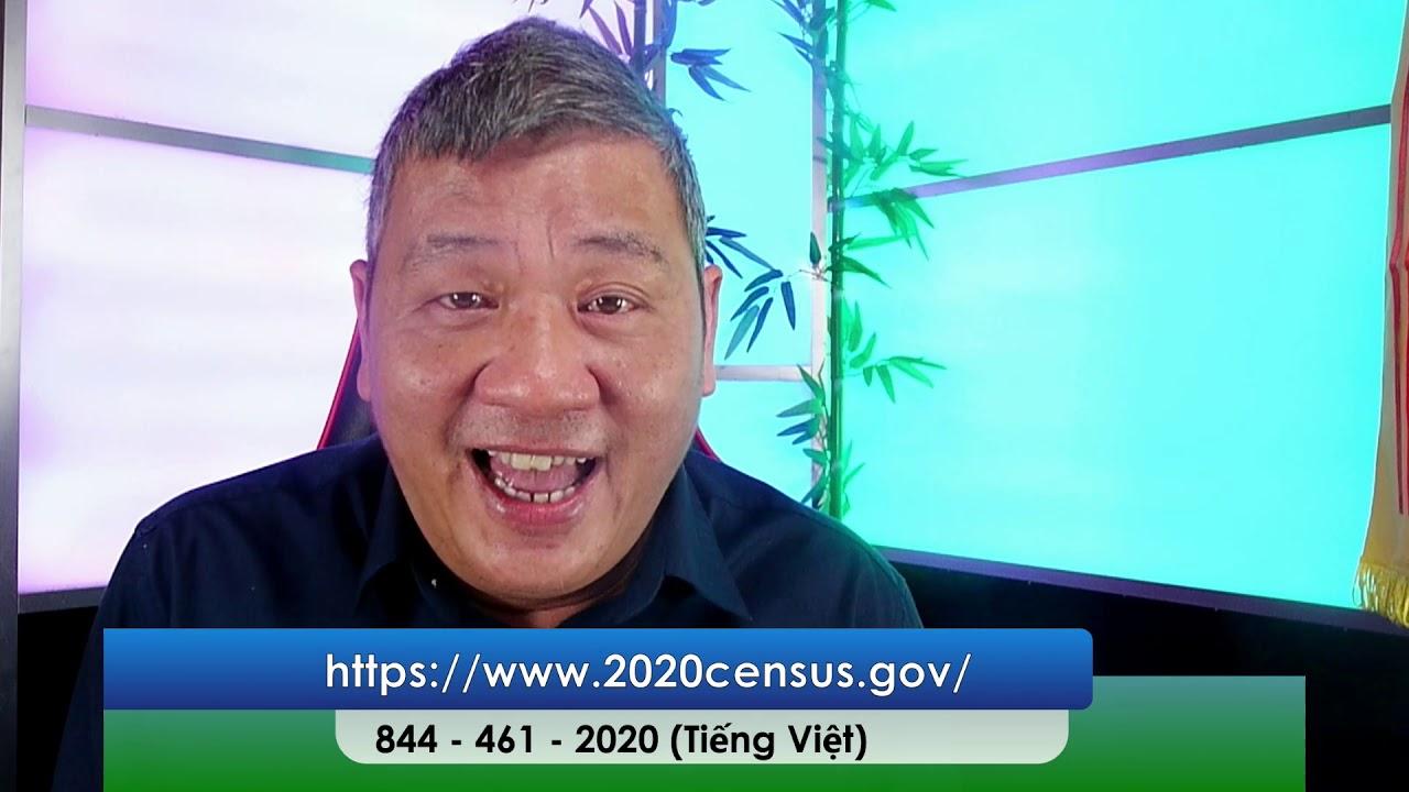 """TIN QUỐC TẾ VÀ VN 6/4/2020: 19 công ty quốc doanh của CSVN thua lỗ, """"đổ thừa"""" vì đại dịch"""