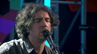 Snow Patrol - Don