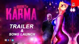 The Journey of Karma (2018) Full Movie Online Free Download