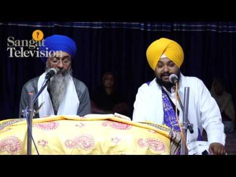 Guru Nanak Parkash Katha   Giani Vishal Singh Ji   Amritsar   Episode 229   Sangat TV