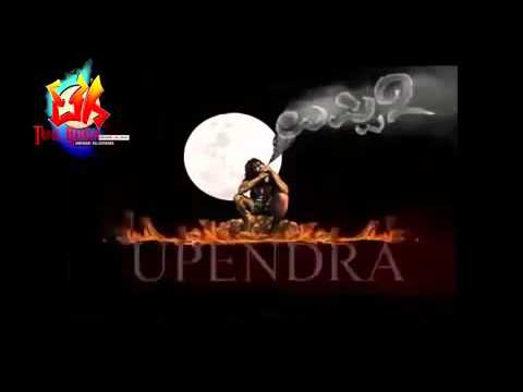 Kannada uppi 2 new $@bangi$@ song