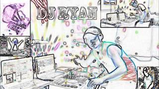 NONSTOP MIX VOL 20 MIX BY DJ RYAN SELERIO