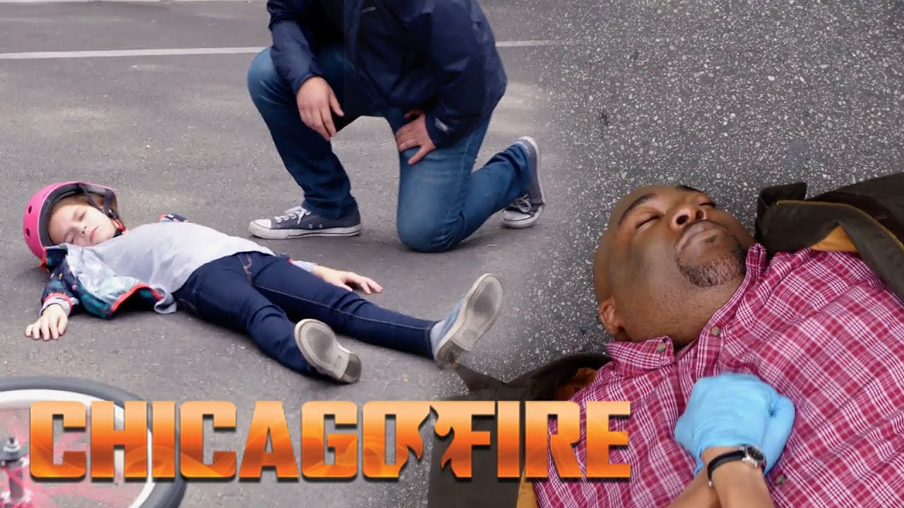 Download 2 for 1 | Chicago Fire