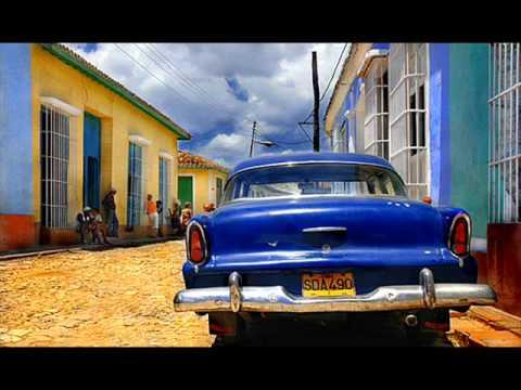 Club Des Belugas - Habana Twist