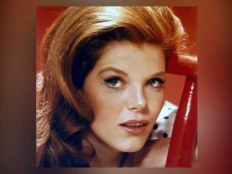 Movie Legends  Samantha Eggar