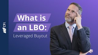 what-is-leveraged-buyout-lbo