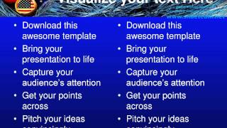 Global Economy Business PowerPoint Templates Themes And Backgrounds ppt designs