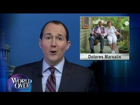 World Over - 2017-08-10- Full Episode with Raymond Arroyo