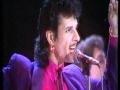 Willy DeVille: vídeo Willy DeVille -  Demasiado Corazon