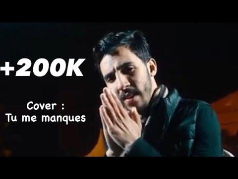 Mido Belahbib - Tu Me Manques (Cover by Simo Zahkour)