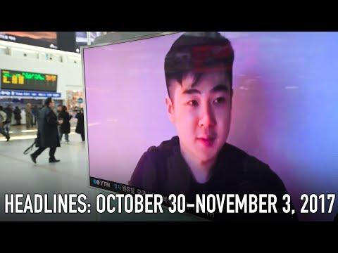 China Stops North Korea Assassination Plot   China Uncensored