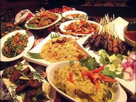 Lokasi Kuliner Rumah makan Bali Lestari Tebing Tinggi, SUMUT