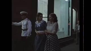 Киноцитаты - Москва слезам не верит
