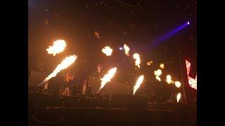 Dimitri Vegas & Like Mike - Sziget Festival 2017 ( FULL Mainstage Set )