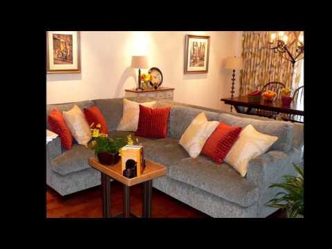modern interior design menlo park by http://priscilladanielledesigns.com