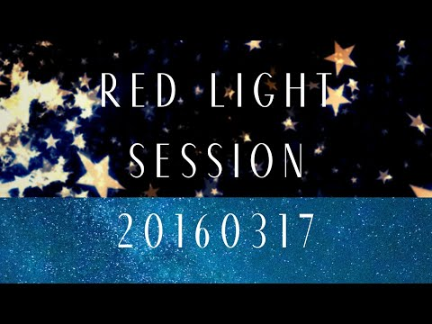 Red Light Session 3-17-16 8th Jam (Hollywood)