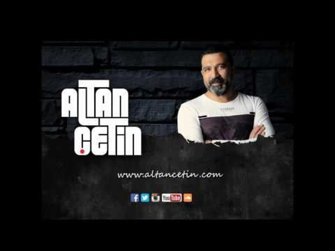 Altan Çetin Prodüksiyon | Bak Gör http://www.altancetin.com/eser.php?seo=altan-cet-n