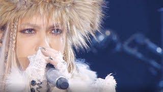 L'Arc-en-Ciel LIVE 2018 L'ArChristmas -Teaser-