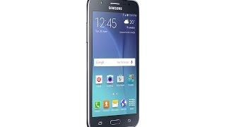 Samsung Galaxy J5 Akıllı Cep Telefonu Detaylı İnceleme