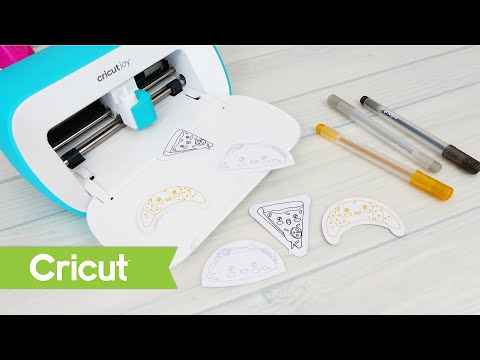 DIY FELT & LEATHER COASTER PROJECT WITH THE CRICUT MAKER HAND STITCHING! from YouTube · Duration:  3 minutes 59 seconds