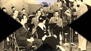 The Dorsey Brothers Orchestra: Doin