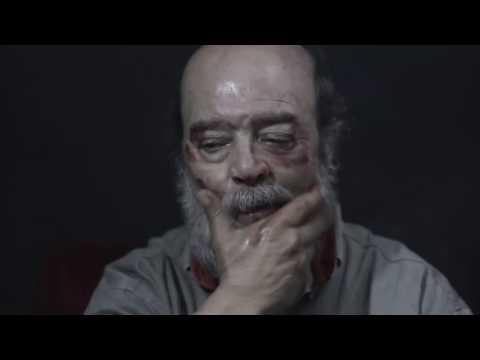 Akram Mag - Ham Ygoulou   هام إيقولو