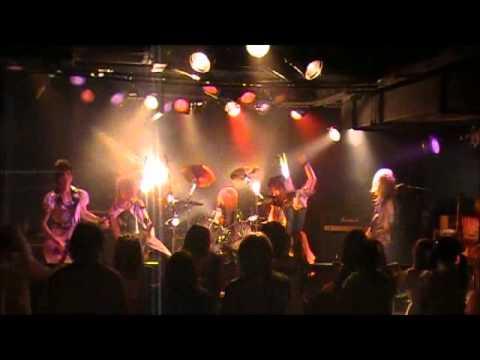 2012121爛丸HOLIDAY大阪.wmv