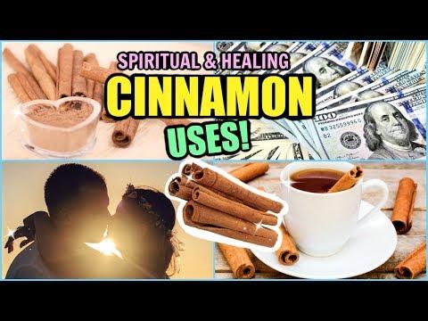 cinnamon-healing-&-spiritual-uses!-│attract-money,-manifest-faster,-strengthen-love,-heal-pain