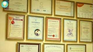 Стоматология Специалист(, 2012-06-22T07:47:17.000Z)