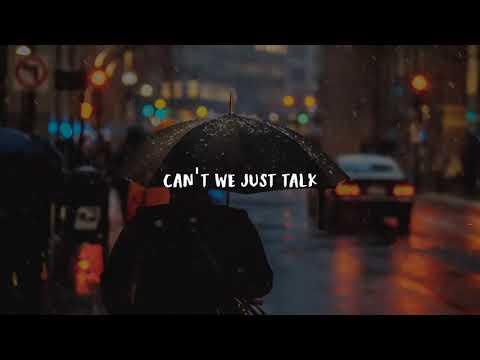 khalid   talk Mp3