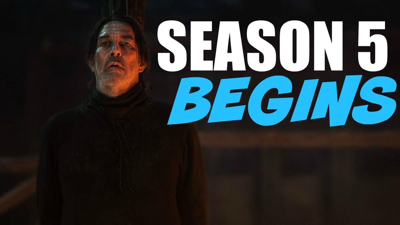 The game recap season 5 episode 22 : Draven season 3 lol pro