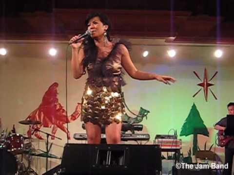 The Jam-Cat Tien-Oi Tinh Yeu