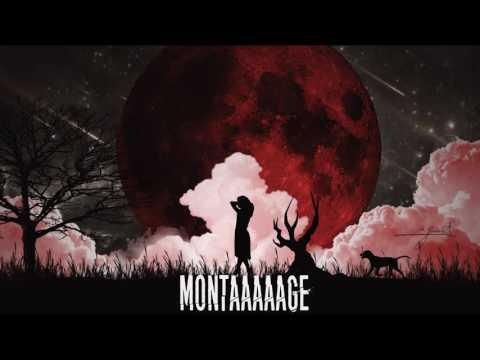 MONTAGE - Swiss Army Man (Lyric Video)