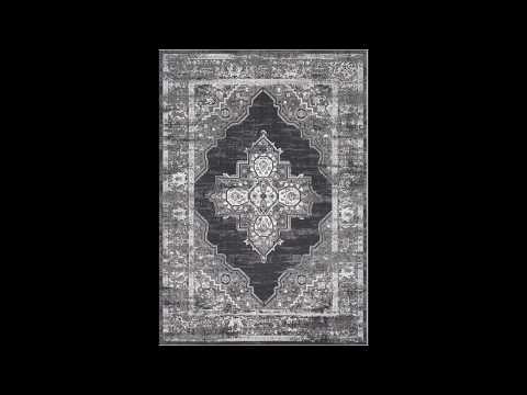 Vintage Oriental Rugs | Rugport | Palatine, Chicago, Illinois, Michigan, Petoskey, Grand Rapids,