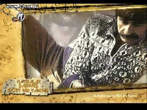 Abdullah Papurun Kucuk Belgesili Trt Muzik