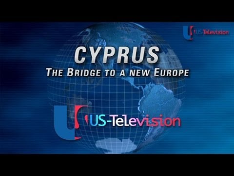 US Television - Cyprus