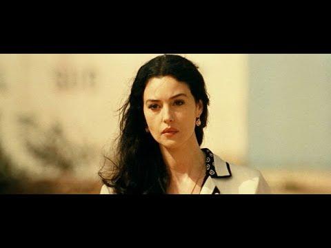 Ricchi e Poveri - Come Vorrei (Malena-Monica Bellucci)