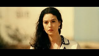 """Download Ricchi e Poveri - Come Vorrei (""""Malena""""-Monica Bellucci) Mp3 and Videos"""