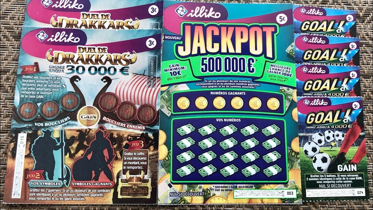 Vegas slots online free slots