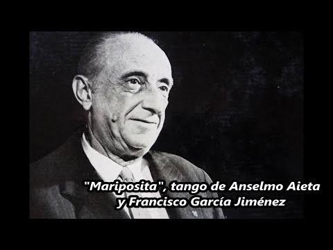 Juan D'Arienzo - Mariposita mp3