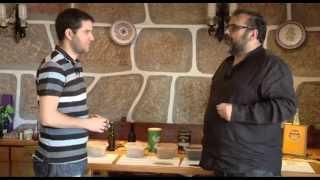 Elaboracion de 20 litros de cerveza en casa