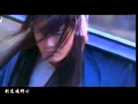 Thiên Hạ Vô Song (Nhạc Phim Thần điêu đại hiệp) - chân thuyên.flv