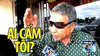 Tại sao người Việt hải ngoại lại quan tâm đến chuyện ở Việt Nam?